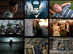 20 Best Hollywood Movies of 2014 You Must Not Miss