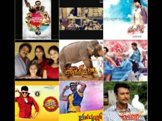 Which Is The Best Kannada Movie Of 2014?