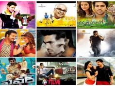 Which Is The Best Telugu Movie Of  2014?