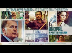 Bhopal: A Prayer For Rain Movie Review- Disturbing And Hard-Hitting, Not To Be Missed