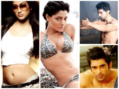 10 Bollywood Debutantes To Watch Out For In 2015