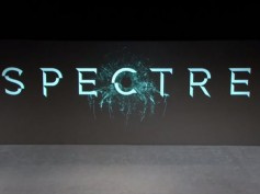 'Bond 24' Is Officially Titled 'Spectre', See The Cast
