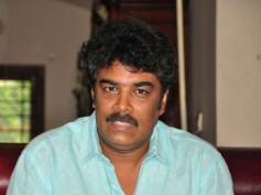 Shocking! Police Complaint Against Sundar C By Rajinikanth's Producer
