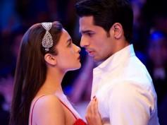 Alia Bhatt, Sidharth Malhotra's Relationship Turns Serious!