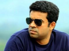 Vijay Babu To Romance 2 Heroines in Nee Naa