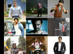 Who Is The Best Kannada Actor Of 2014?