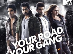 MTV Roadies X2: Chaos In Delhi With Fake Audition Message Spread!