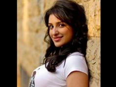 Parineeti Chopra Hopes 2015 Is 'Better'