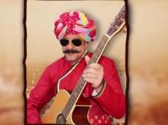 Watch PK Video: Sanjay Dutt As Bhairon Singh