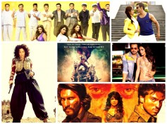 15 Worst And Most Bakwas Bollywood Films Of 2014