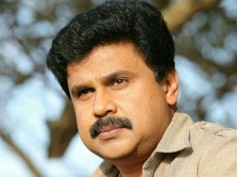 Dileep Back With Sundardas