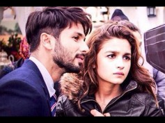 Makers Of 'Shaandaar' Have Cleared Dues: Workers Union