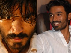 Dhanush Requests His Directors To Come Up With A Sequel To Pudhupettai!