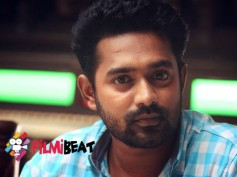 Asif Ali Criticizes Malayalam News Channels