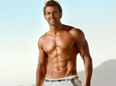 Our Imperfections Make Us Beautiful: Hrithik