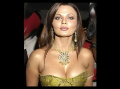 Rakhi Sawant Friend Slaps Director; Accuses Of Casting Couch