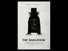 'The Babadook' Movie Review: Scary As Hell!