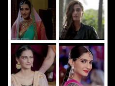 Watch: Dolly Ki Doli Trailer; Sonam Kapoor As 'Looteri Dulhan'