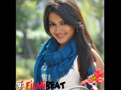 Catherine Tresa's Brother Commits Suicide!