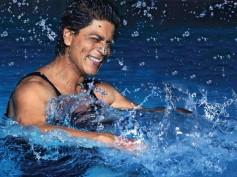 Shahrukh Khan Not In Chalti Ka Naam Gaadi Remake