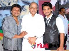 Veteran Actor Dubbing Artist PJ Sharma Dies Due To Heart  Attack!