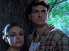 Ashton Kutcher & Mila Kunis' MoonQuake Lake, A Parody?