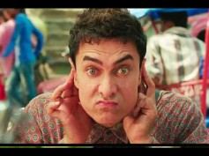 Aamir Khan's PK Advance Booking Commences