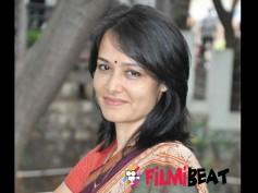 Akkineni Amala To Play A Cameo In Humari Adhuri Kahani