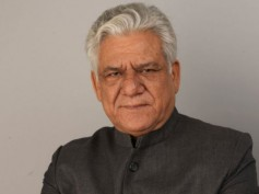 Om Puri To Get Lifetime Achievement Award At IFFP