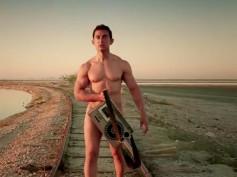 PK Movie Preview: Aamir Khan, Rajkumar Hirani Combo A Superhit!