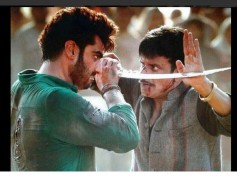 Tevar Is Not A Remake; It Is An Adaptation - Amit Sharma