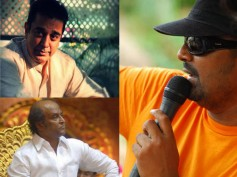 Shocking! Mysskin Says He Doesn't Want To Work With Rajinikanth Or Kamal Haasan