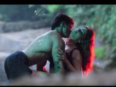 OMG! Alone Trailer Crosses Four Million Mark