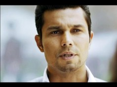 Randeep Hooda Experiences Social Media Nightmare