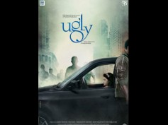 Revealed: Anurag Kashyap's Inspiration For His Film 'Ugly'