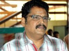 Shocker From Rajinikanth's Lingaa Director: Don't Watch The Climax!