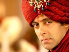 Salman Khan Wants To Get Married In 2015!