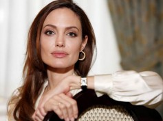 Sony Email Hack: More Remarks From Rudin For Angelina Jolie