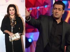 One More Week And No Salman Khan Hosting Bigg Boss 8 After!