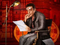 Kamal Haasan's Uttama Villain Audio To Be Launched In January, Film In February!