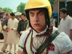 Rumours About PK Makers Offering Bribe To OMG Director Cleared