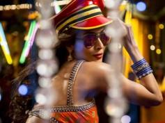 Watch: Malaika Arora's Hot New Item Number In Dolly Ki Doli