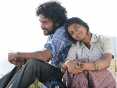 Kayal Movie Review: Technically Brilliant Movie Backed By Sterling Performances