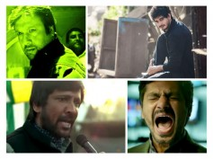 5 Best Bollywood Actors In Negative Role In 2014