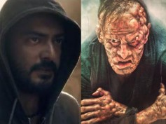 Yennai Arindhaal Release Postponed: Tactical Move To Avoid Vikram's I?