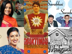 Most Loved TV Shows Ever On Indian Television