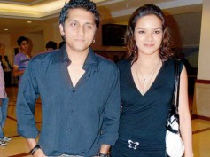 Mohit Suri-Udita Goswami Blessed With A Girl Child
