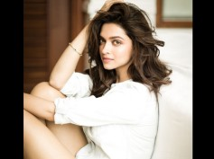 Deepika Padukone's Initiative For A Noble Cause