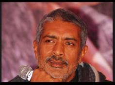 Prakash Jha Is A Debutant Director's Dream: Ritesh Menon