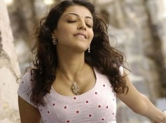 Kajal Aggarwal To Appear In A Condom Advertisement For A Whopping 2.5 Crore Rupees!